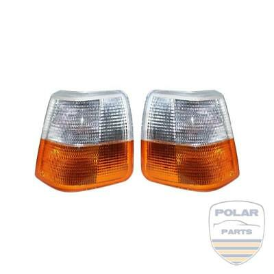 Blinker links & rechts volvo 740 760 940 960
