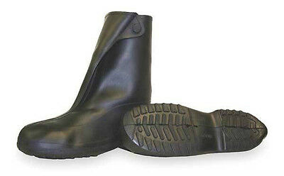 2 Pack Tingley 1400 Weather-Tuff Overshoe/work Boots. Xl 100% Water Proof.
