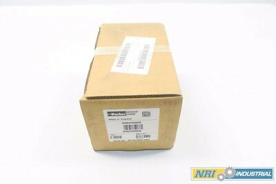 New Parker 608200659 Domnick Hunter Exhaust Cylinder Kit D561700