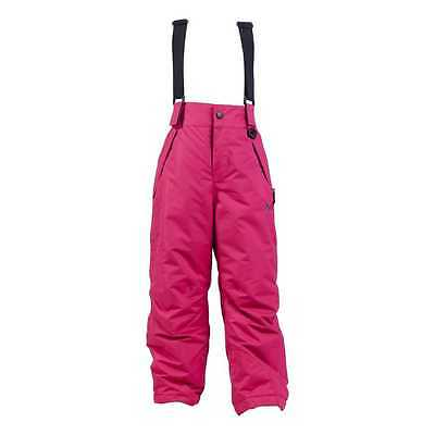 NEW - Chute Tots Shred III Snow Pants