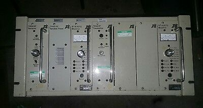 Tait Repeater T800 Series
