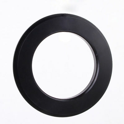 "Metal holder ring 67mm for Cokin Z Lee Hitech Singh-Ray 4X4"" 4X5.65 4x5 filter"