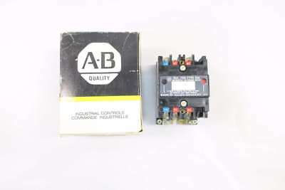 New Allen Bradley 700-Rm120A1 Magnetic Latching Relay Ser B 115-120V-Ac D561599