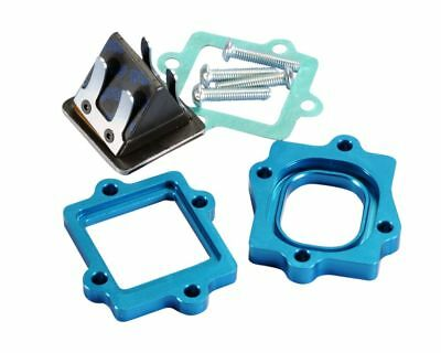 Reed valve POLINI for Explorer Race GT50 Limited