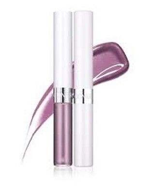 Covergirl Outlast 24 hr 595 Berry Delicious