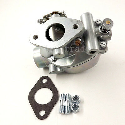 NEW 8N9510C Marvel Carburetor Carb Assembly For Ford Tractor 2N 8N 9N US SHIP