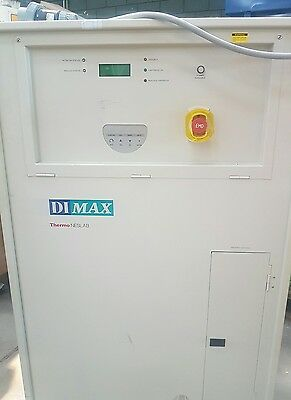 Thermo Neslab 622023991801 Heat Exchanger DIMAX