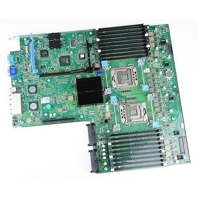 Carte Mère DELL 0MD99X pour Poweredge R710