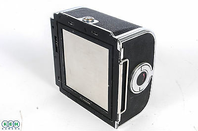 Hasselblad A12 Chrome  30074 Film Back
