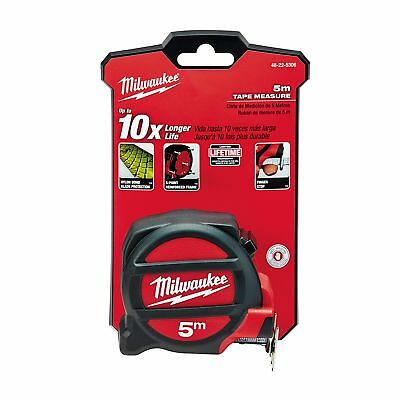 48-22-5306 Milwaukee 5M Tape Measure