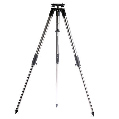 Meade Tripod for ETX90 and EX125 Observer Telescopes
