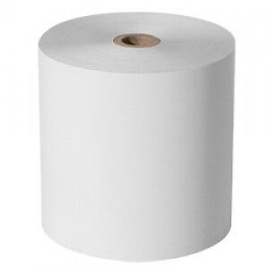80x80 Thermal Rolls Box 48