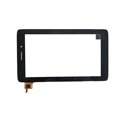 New 7 inch Touch Screen Panel Digitizer Glass For Teclast G17h 3G Tablet PC