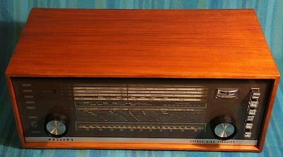 Philips Tuner A6X38AT