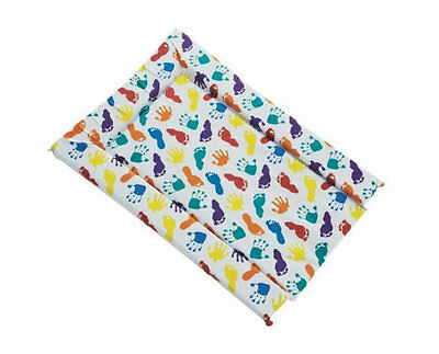 Brand new in bag Kit for kids by carla changing mat in play time