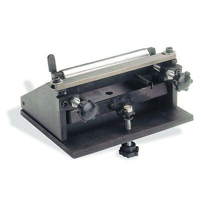 Craftool High-Tech Leather Splitter - Tandy #3790-00 -Free Priority Shipping!!