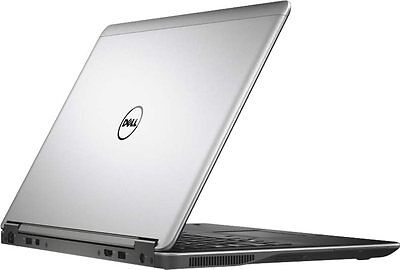 Dell Latitude E7440 Intel i7-4600 2.1GHz 16GB 256GB SSD 14''HD Win 10 Pro Laptop