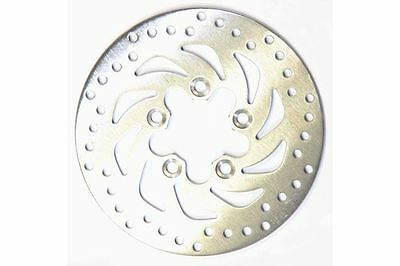 FIT KYMCO  Dink Classic Euro 2 50 (T8000) 03 EBC RH BRAKE Disc Front