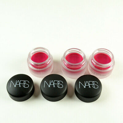 Nars Lip Lacquer Hot Wired # 1912 - Size 0.14 Oz. / 4 g - Brand New
