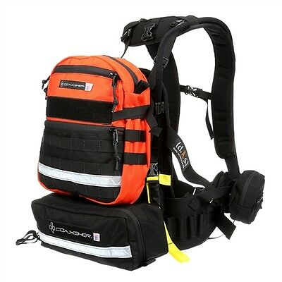 Coaxsher SR-1 RECON SAR search rescue Wildland Fire Pack backpack sr102 $199.00