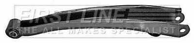 FIRSTLINE FCA6517 REAR SUSPENSION ARM fit Accent(UA/UF/UD)10/94-12/99