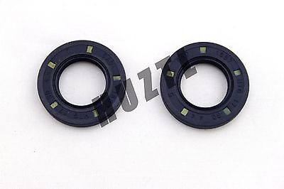 Oil Seal For  Stihl 029 Ms290 Ms310 039 Ms390 Chainsaw # 9639 003 1743