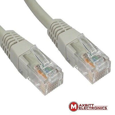 30M Cat5E Cable Network Cable Lan Cable Category 5e RJ45 Ethernet