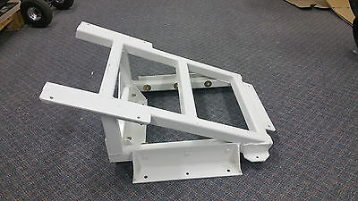 Large Commercial Heavy Duty Projector Mount