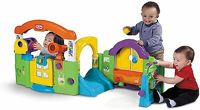 Activity Toy Baby Toddler Learning Play Infant Kids Educational Development NEW