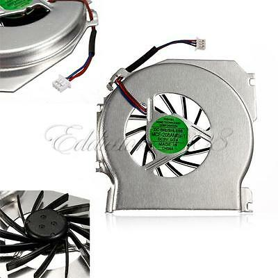 New Cpu Cooling Cooler Fan Mcf-208Am05-1 For Ibm Thinkpad Lenovo T40 T41 T42 T43