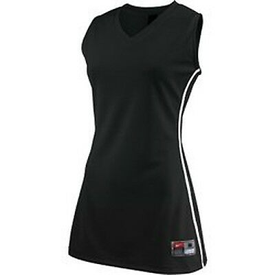 Nike Women's Stock Front Court Jersey