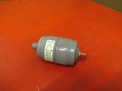 Sporlan Suction Line Filter Drier C-164-S-T-Hh For R12 R22 R500 R502 New