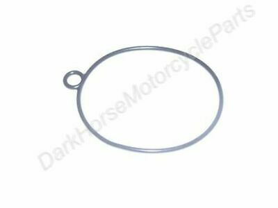 Carburetor Carb Float Bowl Gasket Honda ZB50 CRF70F CT70 XR70 CT90 CT110 18-2649