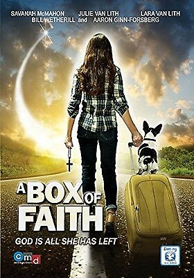 Box of Faith