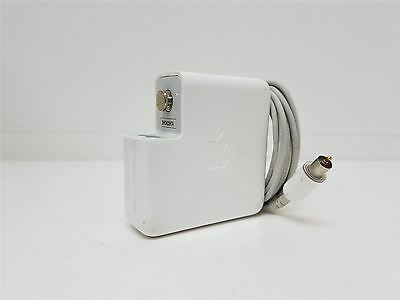 Genuine Apple iBook PowerBook G4 Power Adapter | Model: A1036 | 45W 1.875A