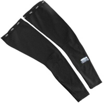 New Lusso Super Roubaix Leg Warmers - Size Large