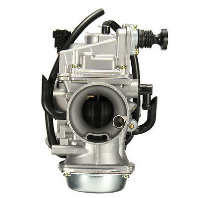 Carb Carburetor For HONDA TRX 300 FOURTRAX TRX 300 FW FOURTRAX 1988 - 2000 NEW