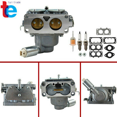 New Carburetor for Briggs & Stratton 796997 FREE USPS PRIORITY SHIPPING FROM CA