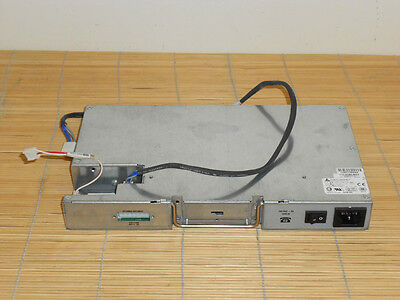 Cisco PWR-2821-51-AC-IP Power Supply 2821 2851 Router