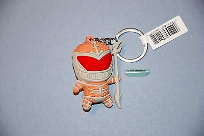 Power Rangers Figural Keyring Series Exclusive B Lord Zedd