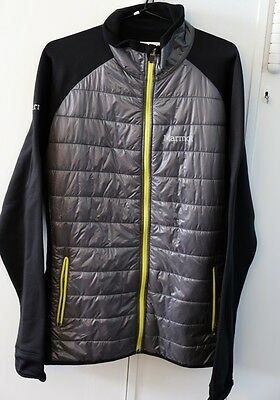 MARMOT variant insulated men's jacket BRAND NEW Size XL
