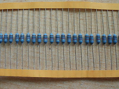 1000uh 1mH axial inductor choke  Bargan pack 50  ALA0410-102-T52 Z18