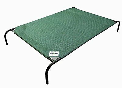 Coolaroo dell'animale domestico, grande