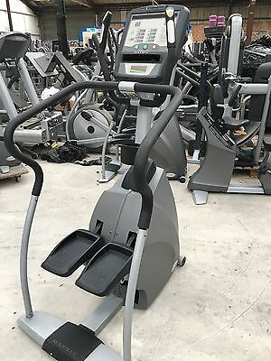 Matrix S5X Stepper Commercial Gym Equipment Life Fitness in Stock