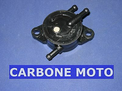 Pompa Carburante Piaggio Beverly 125 - 200