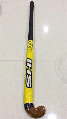 IHS Fibre Glass Hockey Stick