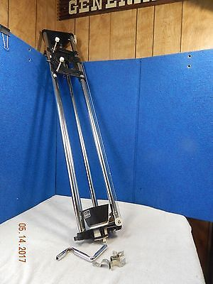 Craftsman Router Crafter Great Condition