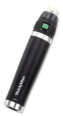 Welch Allyn Lithium Ion 3.5V Rechargeable Handle #71910
