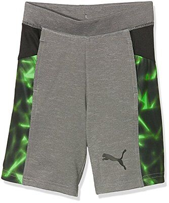 Puma bambini Active Cell Basket Pantaloncini, Bambini, ACTIVE CELL Basketball Sh