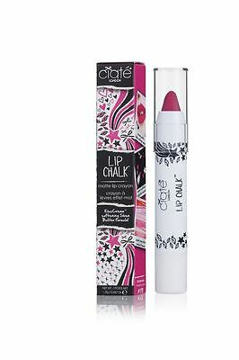 Ciate London Lip Chalk 1.9g Matte Lip Crayon Makeup